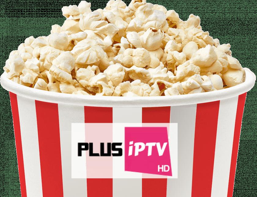 popcorn-bg-PI-min